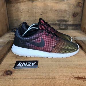 Nike Roshe Run Multi